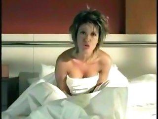 Real Married Mummy Gulben - Byinterestingmoments
