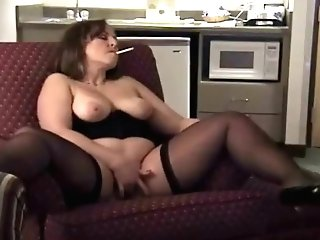 Exotic Homemade Movie With Solo, Matures Scenes