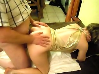 Fabulous Homemade Movie With Butt, Black-haired Scenes
