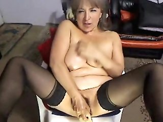 Horny Homemade Movie With Matures, Infatuation Scenes