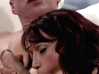 Nikki Hunter And Her Paramour Love Fucking Hard In A Motel Room