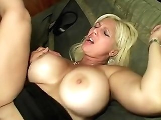 Incredible Adult Movie Star Kayla Kupcakes In Crazy Big Tits, Blonde Xxx Vid