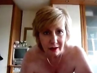 Best Homemade Record With Facial Cumshot, Matures Scenes