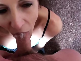 Finest Pornographic Star Marie Madison In Incredible Deep Mouth, Brazilian Intercourse Scene