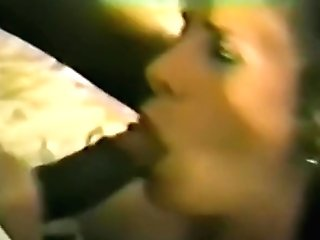 Amazing Homemade Vid With Interracial, Matures Scenes