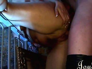 Crazy Porn Industry Star In Exotic Fellatio, Hard-core Pornography Scene