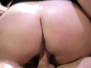 Wild Bitch Edyn Blair Makes Her Man Munch Cooter And Fucks Him Hard