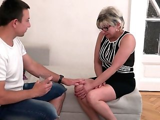 Deviant Stunner Luciane Likes To Fuck With A Friend In Different Poses