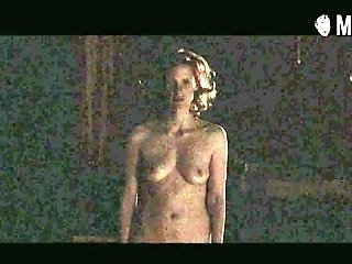 Naked Jessica Chastain Compilation Movie