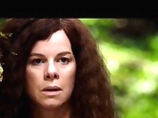 Marcia Homosexual Harden - After Words