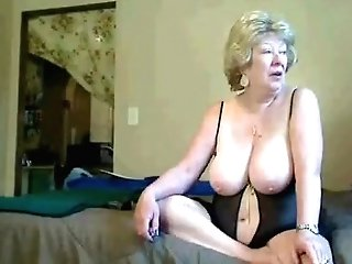 Finest Homemade Flick With Big Tits, Matures Scenes