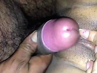 Brit Indian Cougar Fucking Hard