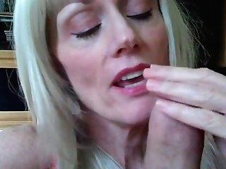 I Love My Hot Granny Wicked Sexy Melanie.