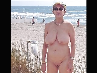 Latex Tube Videos Granny Sex Videos Old Moms Milf