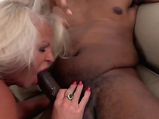 Matures Backdoor Sex Vag Fucking Interracial Bum Fuck Jizm