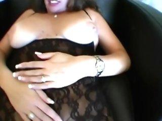 Wifey's Sista Fucks Hubby - Remastered