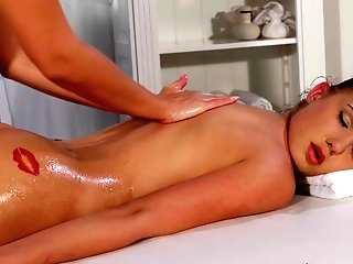 Fabulous Sex Industry Stars Nathaly Cherie, Nicole Love In Best Lezzie, Cougar Xxx Flick