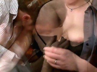 Amazing Porn Industry Star Lara Spandex In Incredible Facial Cumshot, Matures Adult Movie