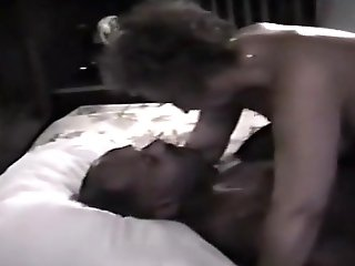Finest Homemade Movie With Gonzo, Group Sex Scenes