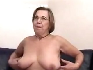 Amazing Homemade Movie With Point Of View, Matures Scenes