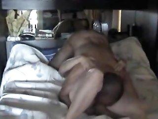 Pretty Mexican Brown-haired Ex-wifey Preffer Ex. Man Rod Than Fresh Spouse Fuckpole,!damn!
