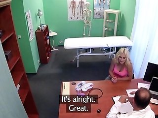 Fabulous Adult Movie Star Nela Angel In Incredible Reality, Mummy Adult Scene