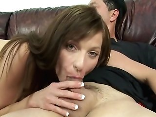 Best Adult Movie Star In Exotic Xxx, Smallish Tits Intercourse Movie
