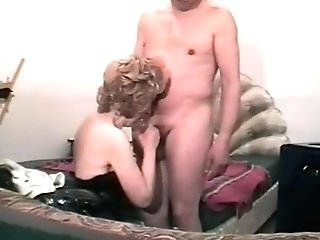 Anastasia Culetto Mass Ejaculation