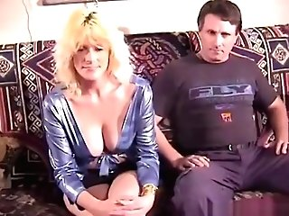 Best Pornographic Star Peter Dickem In Exotic Mummies, Hetero Pornography Scene