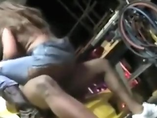 Crazy Porn Industry Star Janet Jacme In Best Adult Movie Stars, Big Dick Pornography Scene