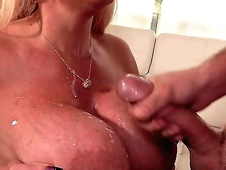Youthful Lad Luvs The Brilliant Muff By Fucking Alura Jenson