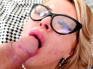 Lengthy Time Since Her Last Xxx Threesome