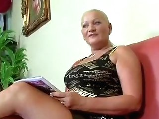 Crazy Homemade Movie With Big Tits, Frigging Scenes