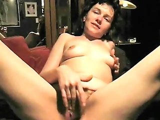 Exotic Homemade Vid With Solo, Hairy Scenes