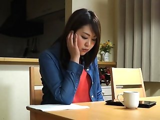 Matures Man Gets Lucky With A Hot Japanese Lovemaking Queen