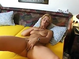 Amazing Adult Movie Star In Crazy Smallish Tits, Fake Penises/playthings Bang-out Clip