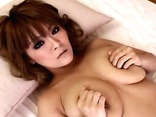 Exotic Homemade Kink, Cougars Porno Vid