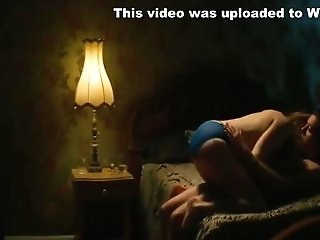 Celeb Actress Ella Scott Lynch Nude & Hot Hookup From Behind