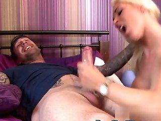Exotic Superstar Victoria Summers In Amazing Big Bootie, Money-shots Porno Movie
