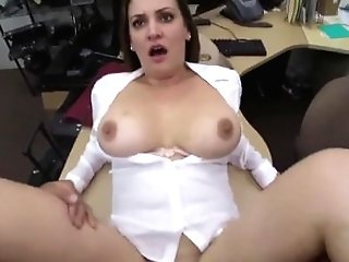 Sexy Arse Teenager Hot Inexperienced Cougar Interracial