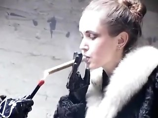 Best Homemade Smoking, Lezzie Xxx Flick