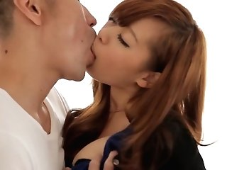 Best Japanese Doll In Best Mummy, Hd Jav Clip