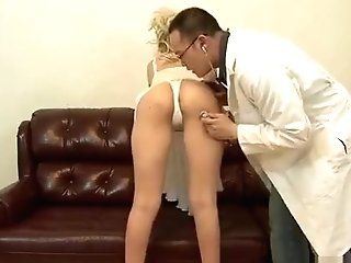 Nasty Matures Bitch Likes Being Fucked Hard