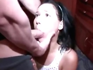 Housewifes And Moms Fucked By Youthful Boys