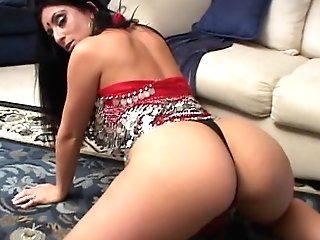 Ass Job, Nice Of Indian Woman