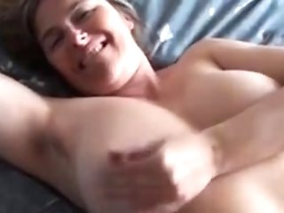 French Cougar 1