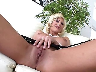 Exotic Adult Movie Stars Puma Swede And Lauren Vaughn In Incredible Girl-on-girl, Underwear Porno Movie