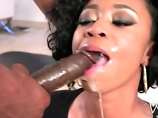 Incredible Porn Industry Star In Best Cougar Porno Clip