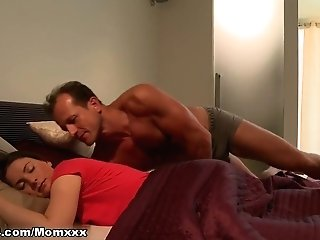 Exotic Sex Industry Star In Horny Big Booty, Hd Porno Movie