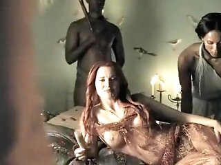Fabulous Homemade Compilation, Celebrities Pornography Movie